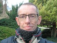 Patrick Verlinden, MEN2a getuigenis