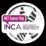 NET Cancer Day - button