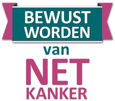 NET Kanker Dag bewustworden